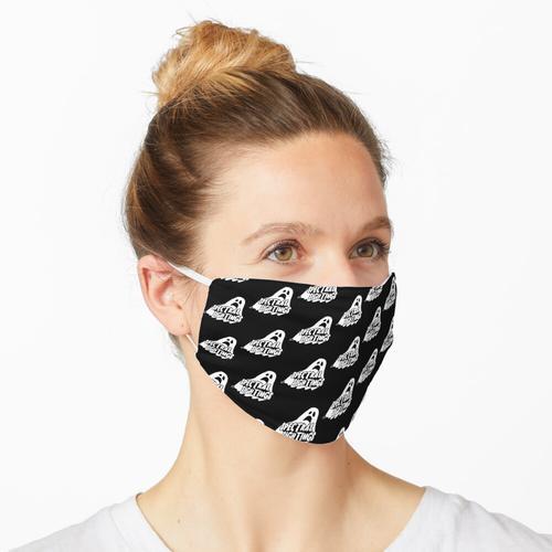 Spektrale Sichtungen Maske