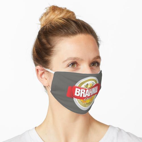 BRAHMA Maske