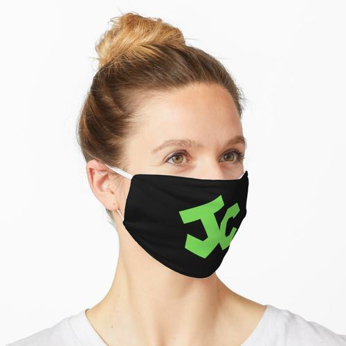 Jazzclub Maske