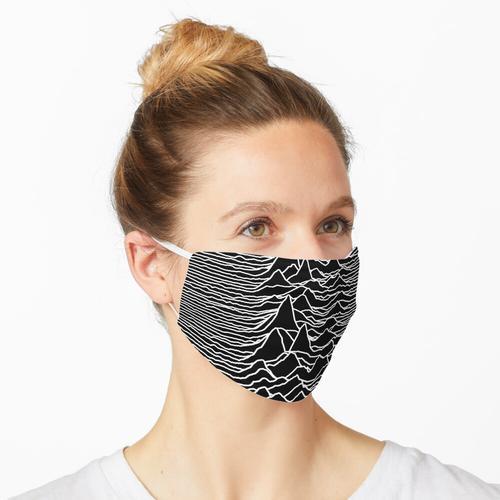 80 Impulse Maske