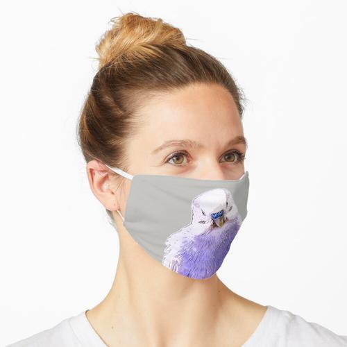 wenn Sie eine Maske oder Inneneinrichtung benötigen. Maske