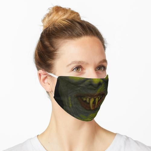 Artikel Maske