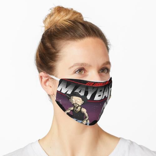 MAYBACH Maske