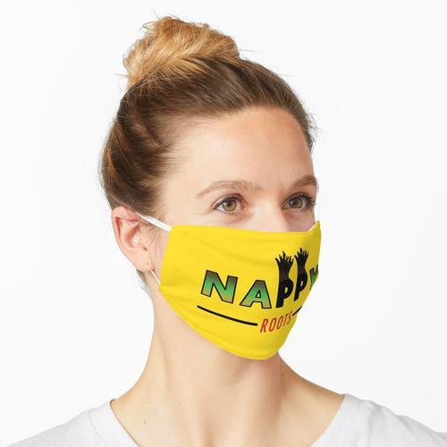 Windel Roots2 Maske