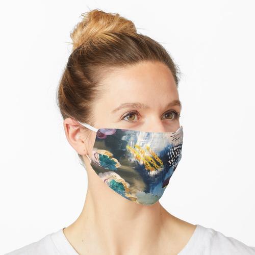 Aura Maske