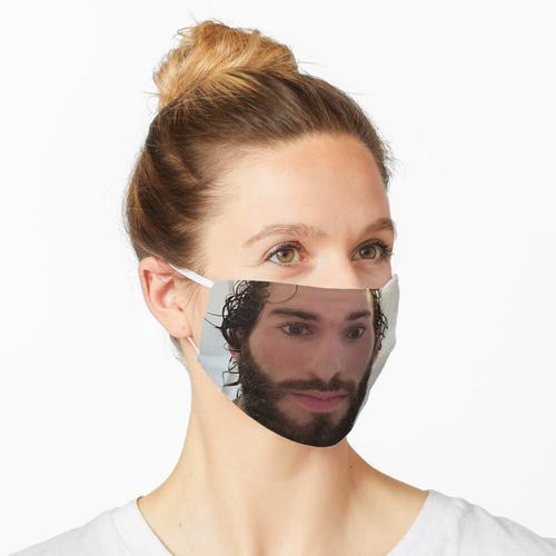 DWI Dusche Bild Maske