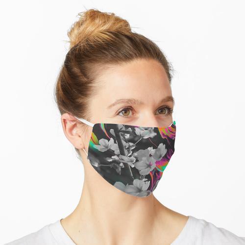 Eckstein IV Maske