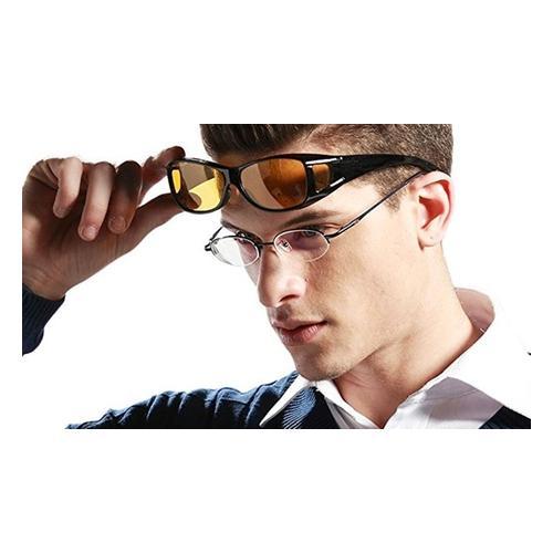 HD-Nachtsichtbrille: 1