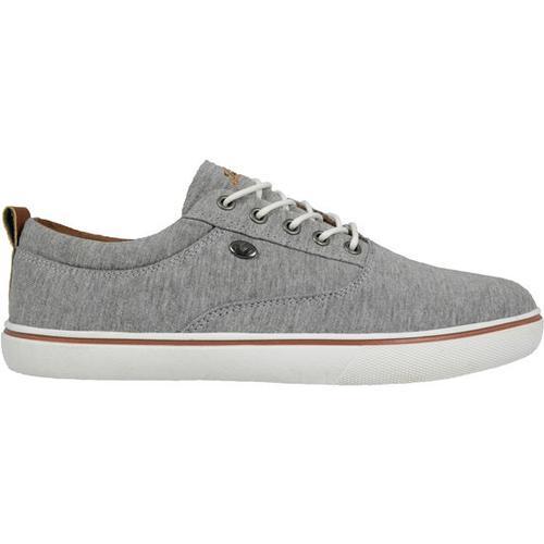 Schuh Laredo, grau, Gr. 43