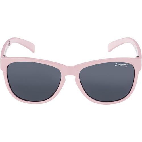 Sonnenbrille LUZY, rosa