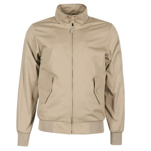Harrington HARRINGTON PAUL Herren-Jacke (herren)