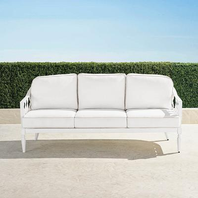 Avery Sofa with...