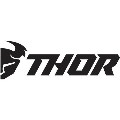 Thor Die-Cut 9