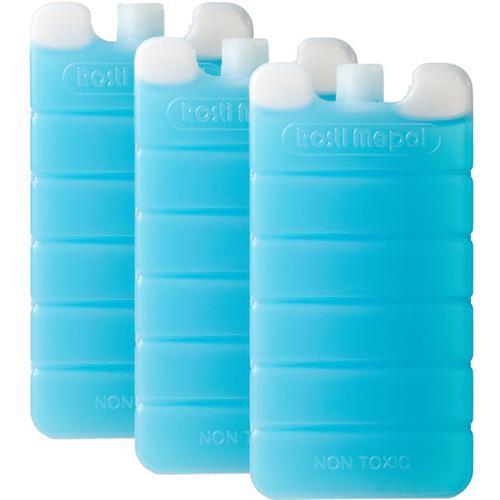 Kühlakkus Lunchbox Mepal, blau