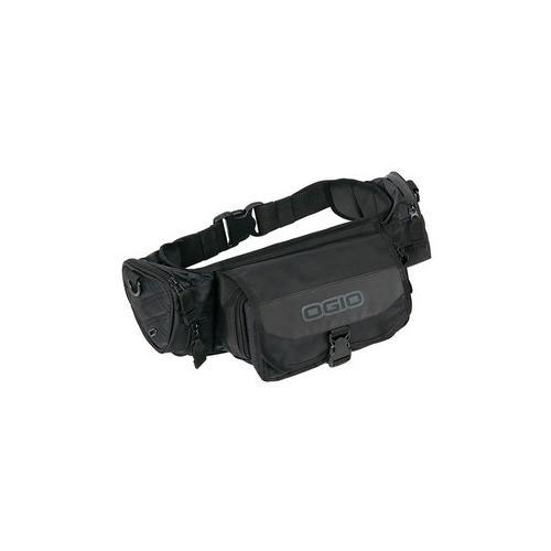 OGIO Gürteltasche 450 Tool Pack Stealth