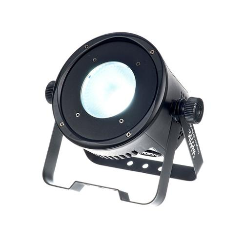 Varytec Emergency LED Par CRG