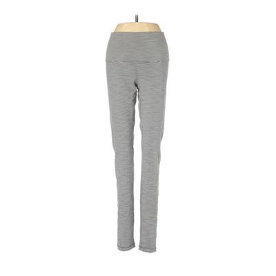 Zella Active Pants - Super Low Rise: Black Activewear - Size X-Small