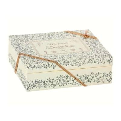 Maileg - My Favourite Decorations Box