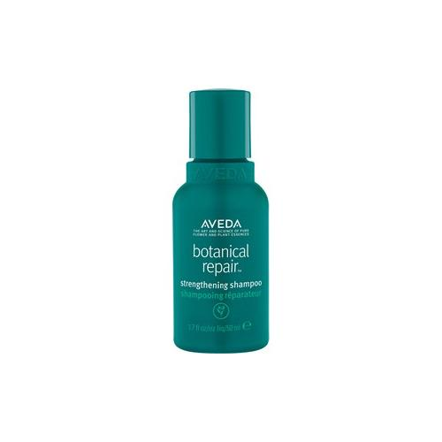 Aveda Hair Care Shampoo Botanical Repair Strenghtening Shampoo 200 ml