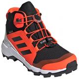 adidas - Kid's Terrex Mid GTX - ...