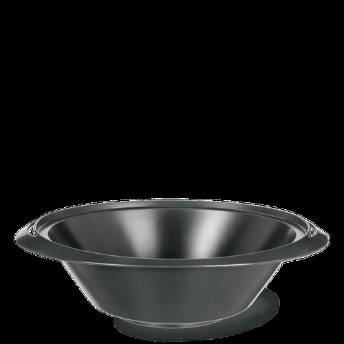 Vorwerk Thermomix® Varoma ®-Behälter