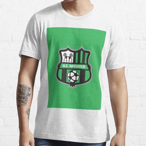 US Sassuolo Essential T-Shirt