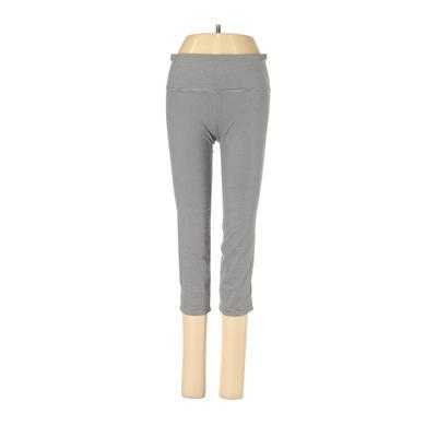 Gap Fit Active Pants - Low Rise: Black Activewear - Size X-Small