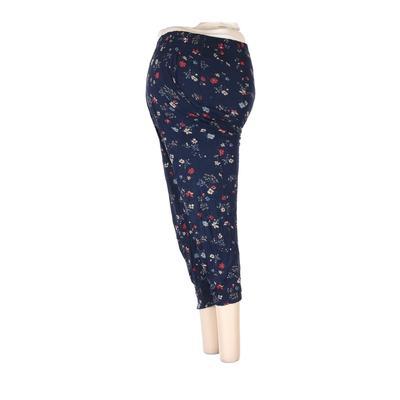 H&M Mama Casual Pants - Mid/Reg ...