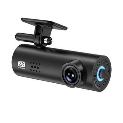 2K HD Dash Cam V48 Car Camera Driving Video Recorder