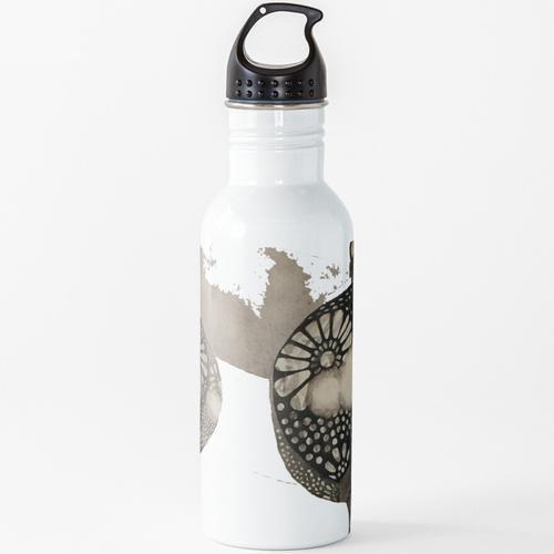 Souk Laternen Wasserflasche