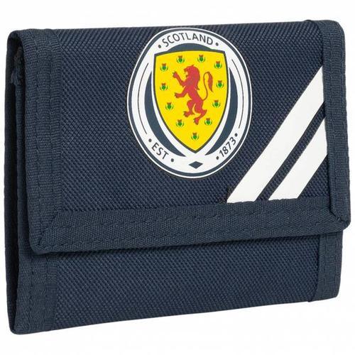 Schottland Fan Portmonnaie SF085SC