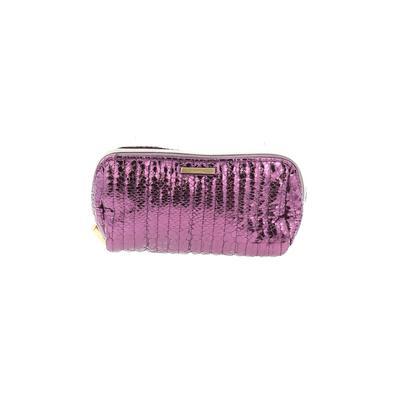 Assorted Brands Makeup Bag: Purple Accessories