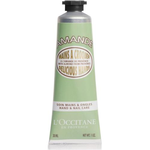 L'Occitane Mandel Handcreme 30 ml