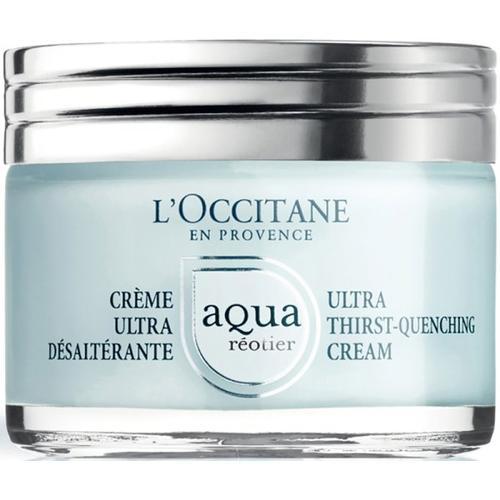 L'Occitane Ultra-Feuchtigkeitsspendende Gesichtscreme 50 ml