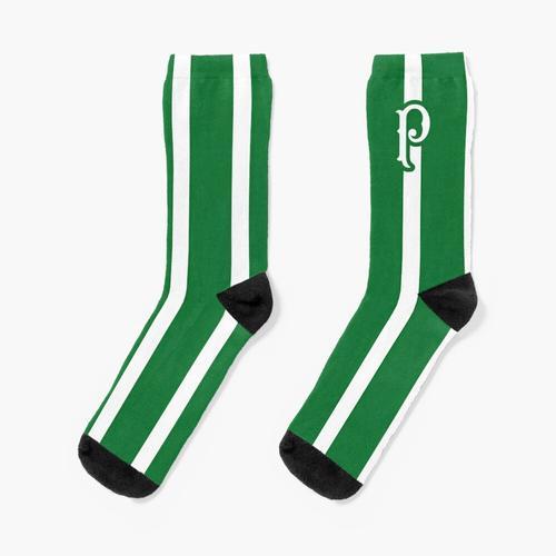 PALMEIRAS 92H Socken