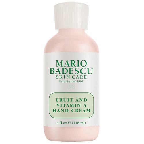 Mario Badescu Handcreme Creme 118ml