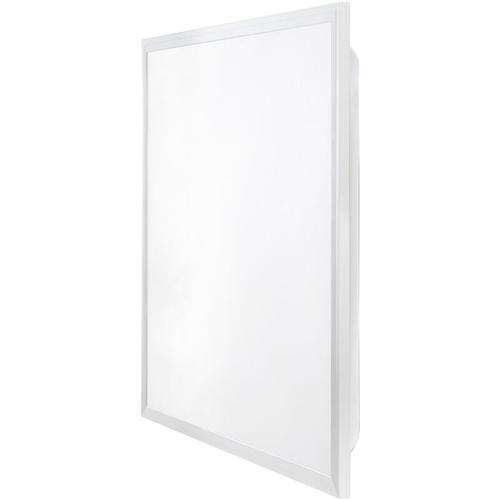 Led-Panel High Lumen 60x60Cm 40W 5000Lm UGR 19 | Natürliches Weiß (HO-LP-40W-U19-CW)