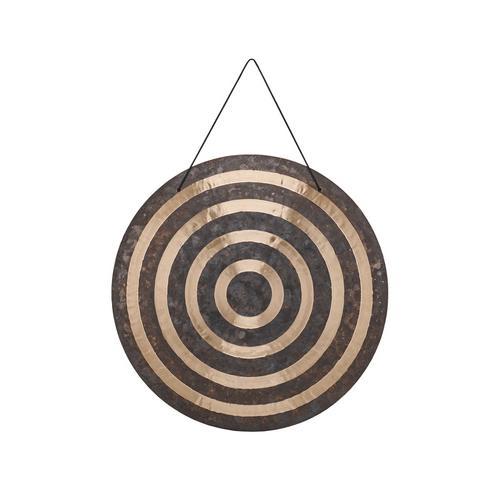 Asian Sound Sun Gong Moon 80cm