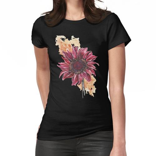 Moulin Rouge Frauen T-Shirt
