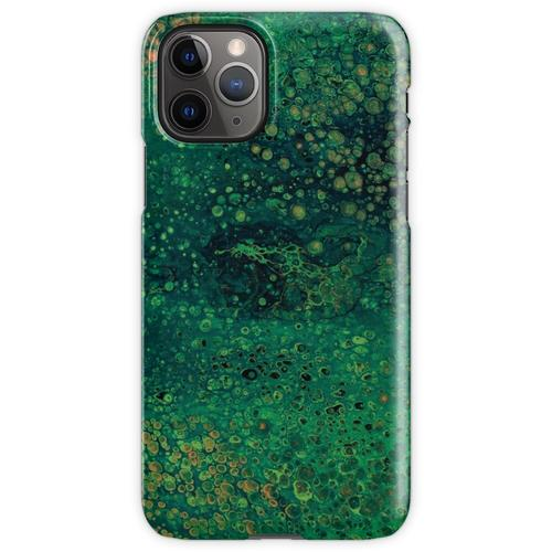 Oberflächenspannung iPhone 11 Pro Handyhülle