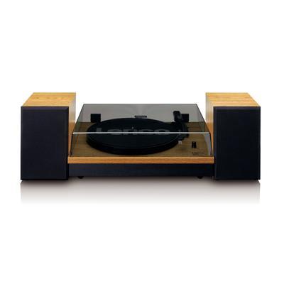 Lenco LS-300 Audio-Plattenspiele...