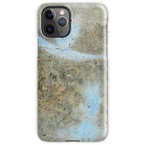 Batterie 1938: Schwalben iPhone 11 Pro Handyhülle