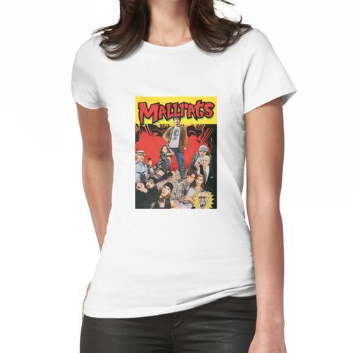 Mallrats Frauen T-Shirt