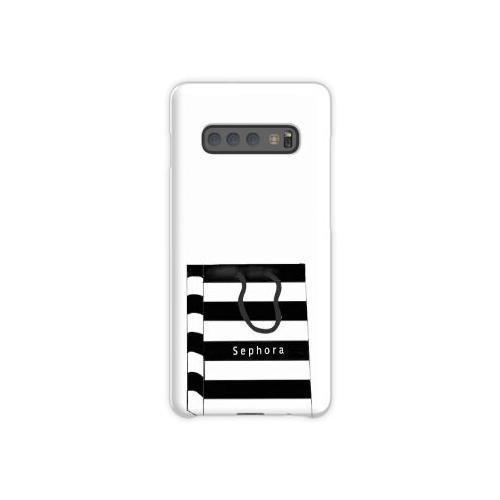 Sephora Tasche | Niedliche Sephora Tasche | Sephora Samsung Galaxy S10 Plus Case