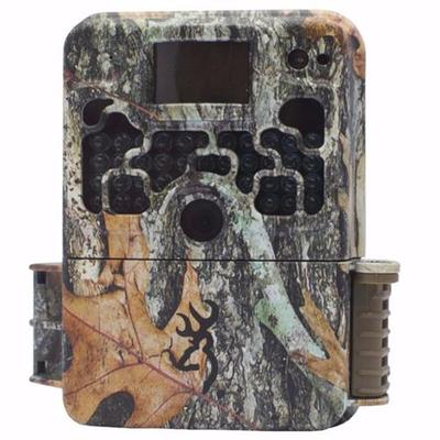 Browning Strike Force 850 Extreme 16 MP Camera