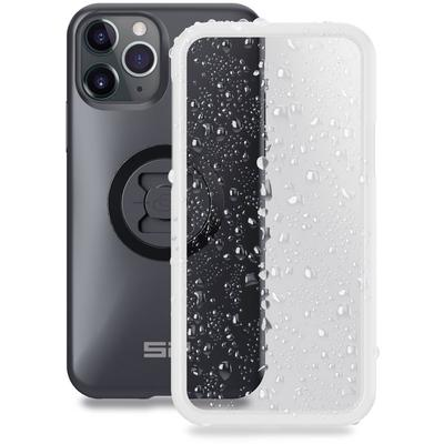 SP Connect iPhone 11 Pro/XS/X Co...