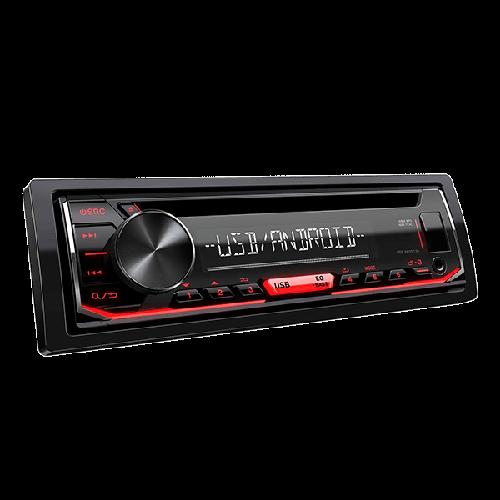 PIONEER Autoradio DEH-S720DAB