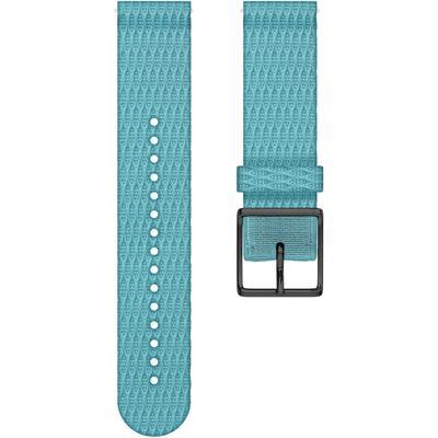Polar WRIST BAND IGNITE Armband ...