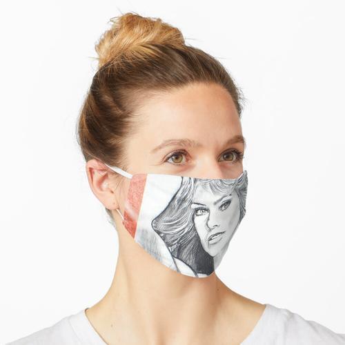Clip Maske