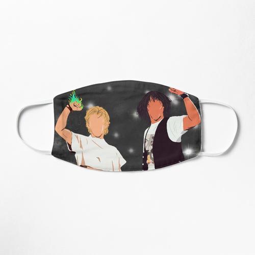 Schwindel Masken für Jugendliche